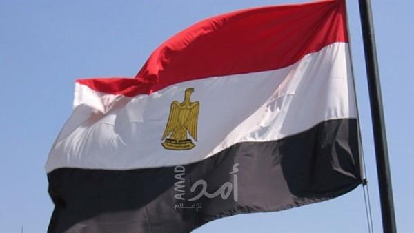 """تكليف رؤساء الجامعات المصرية بإعداد قوائم بالموظفين """"الإخوان"""" تمهيدا لفصلهم"""