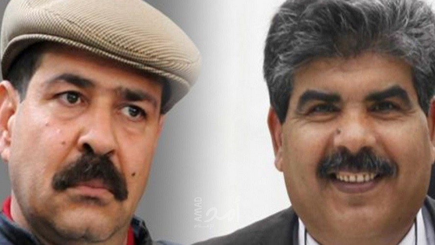 ضحايا الإرهاب الإخواني