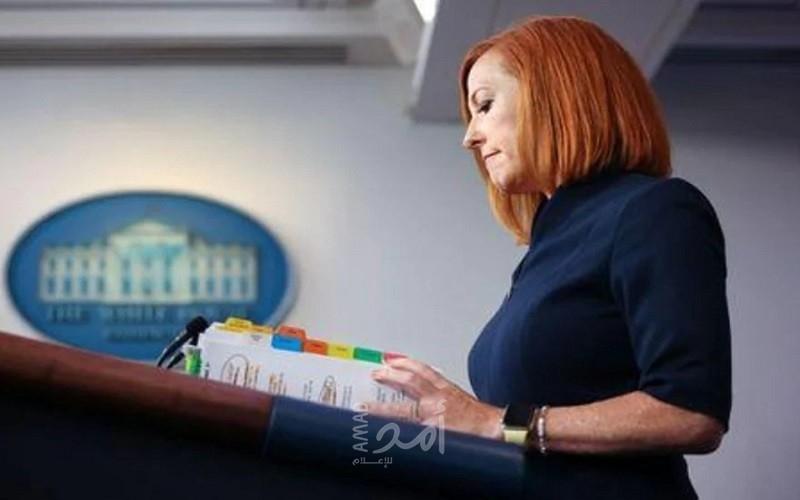 محدث - أمريكا قلقة بشأن التطورات في تونس ولم تحدد بعد إن كان إنقلابا