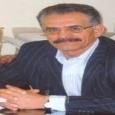 ذكرى النكبة 73 بعيون صهيو أمريكية ...!