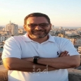 الشعبوية الفلسطينية بين الواقع والخيال