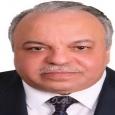 شيطان الحرب الأهلية يطل برأسه في لبنان