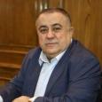 الانتخابات الفلسطينية أكثر من ضرورة وأكبر من حاجة