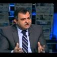 هل يقع خلاف سوري - إيراني في لبنان؟