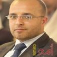 القمة الأردنية الأمريكية.. مهمة على صعيد العلاقات الثنائية والعربية