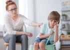 أعراض الشيخوخة المبكرة عند الأطفال؟