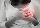العلاقة بين ارتجاع المريء ومشاكل القلب؟