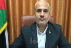 """حماس تطالب بالإفراج عن """"محمد الخضري"""" ونجله  من السجون السعودية"""