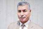 """أبو ظريفة: تصريحات """"ماتياس شمالي"""" عن مساعدات اللاجئين تتناقض مع إجراءات """"الأونروا"""" على الأرض"""