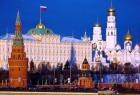 الكرملين: بوتين يطلع ميركل على نتائج قمته مع بايدن