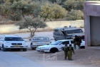 بيت لحم: جيش الاحتلال يستولي على مركبة شحن في بلدة الخضر