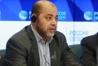 أبو مرزوق: المراسيم الصادرة في غياب المجلس التشريعي قد يتم إلغاؤها