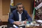 كحيل: دعوة الرئيس عباس رجال الأعمال للاستثمار تتعارض مع السياسات الخاطئة التي تنتهجها الحكومة