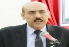قائمة العودة تحذر: تأجيل الإنتخابات سيؤدي إلى فوضى في النظام السياسي الفلسطيني