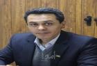 """بالفيديو.. عبد العاطي: لا يوجد مكان آمن في غزة الآن وتعمد استهداف المدنيين عمل """"همجي"""""""