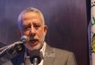 الهندي: لقاء وفد الجهاد مع رئيس المخابرات المصرية تناول تذليل العقبات أمام المصالحة