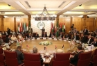 الجامعة العربية: إسرائيل تتحمل مسؤولية  التصعيد الخطير في الأراضي المحتلة