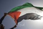 عبد الهادي يبحث مع نائب وزير الخارجية السوري آخر مستجدات القضية الفلسطينية