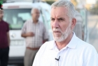 """قوات الاحتلال تفرج عن المسؤول في حماس """"جمال الطويل"""""""