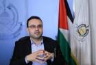 قاسم: القصف على سوريا جريمة متكررة لسلوك إسرائيل العدواني في المنطقة