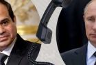 مصر وروسيا تقرران استئناف الرحلات الجوية