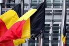 """""""الصداقة البلجيكية الفلسطينية"""" تدين قرار إسرائيل بحق ست من مؤسسات المجتمع المدني"""