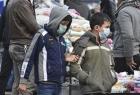"""الصحة الفلسطينية: 19 حالة وفاة و1826 إصابة جديدة بفايروس """"كورونا"""""""