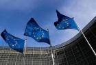 """الاتحاد الأوروبي يتبرع بـ90 مليون يورو لـ""""الأونروا"""""""