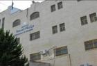 تسجيل 181 إصابة جديدة بفيروس كورونا بالضفة وغزة خلال 24 ساعة ولا وفيات
