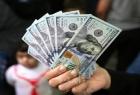 غزة: الأونروا تنشر آلية توزيع المساعدات النقدية