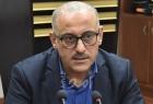 """نمر: د.اشتية سيعلن الإجراءات الجديدة الخاصة بمواجهة """"كورونا"""" السبت"""