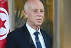 الرئيس التونسي: لست انقلابيا ولن أترك تونس لقمة سائغة - فيديو