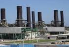 محدث- كهرباء غزة: بدء تحميل الخطوط الرئيسية من محطة التوليد تدريجيا