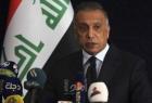 اندبندنت: الكاظمي توسط في المحادثات السرية بين السعودية وإيران حول اليمن