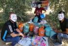 قناة عبرية تكشف: رسائل بين الموساد وقطر لاحتواء التصعيد مع حماس