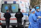 """الصحة الأردنية: 40 وفاة و1677 إصابة جديدة بـ""""كورونا"""""""