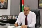 حسين الشيخ: حركة فتح ستخوض الانتخابات القادمة واحدة موحدة
