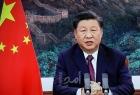 رئيس الصين: بكين والمملكة العربية السعودية شريكان استراتيجيان