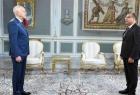 المشيشي: سأسلم السلطة لمن يختاره الرئيس التونسي