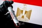 """مصر تسجل 68 حالة وفاة و1150 إصابة جديدة بفيروس """"كورونا"""""""