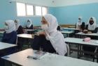 غزة: أكثر من 37 ألف طالب سيتقدمون لامتحانات التوجيهي الخميس المقبل