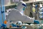 """مستشفى جنين الحكومي تعيد استقبال الحالات الصعبة بـ """"كورونا"""""""