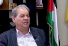 فتوح: إسرائيل ترتكب جرائم حرب وتمارس التطهير العرقي بتعليمات نتنياهو