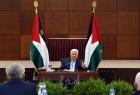 فصائل وشخصيات فلسطينية تعقب على خطاب الرئيس عباس أمام الجمعية العامة