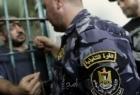 """غزة: """"أمد"""" ينشر أسماء المعتقلين السياسيين في سجون حماس"""
