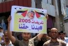 أبو كرش: الرئيس عباس يصدر قرارا مهما فيما يتعلق بإنهاء ملف تفريغات 2005
