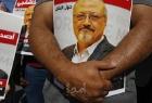 وكالة: هل سيعرّض تقرير مقتل خاشقجي العلاقات الأمريكية السعودية للخطر؟