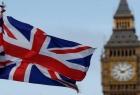 بريطانيا تعلن اكتشاف 6 إصابات كورونا بسلالة البرازيل الجديدة