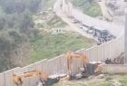 القدس: سلطات الاحتلال تقرر طرد عشرات العائلات من منازلها والسكان يناشدون الأردن والسلطة