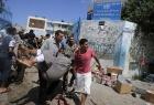 وزير العدل الفلسطيني: الأولوية في التحقيق الدولي ستكون للجرائم الأشد خطورة